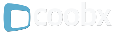 Coobx AG Mobile Retina Logo