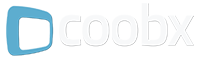Coobx AG Logo